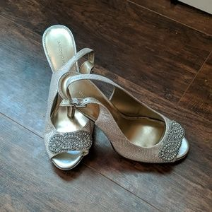 Wedding/Prom Shoes